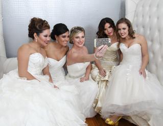 The Wedding Chronicles Part II