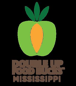 DUFBM Logo.png