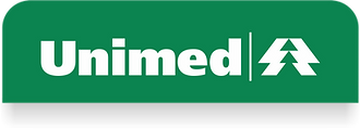 Logo_Unimed_1.png