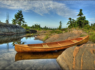 Canoe.jfif