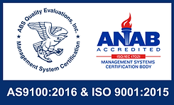 as9100-2016-iso-9001-2015-w-anab.png