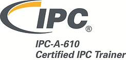 IPC A 610 Certified Trainer.png
