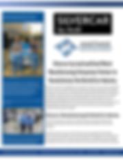 Silvercar EWME partner case study thumbn