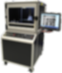 JewelBox_70T_&_Computer_Arm_Mount.png