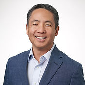 Richard Tsukano headshot East West Manufacturing Enterprises