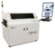 Nordson Select Cerno 103IL.png