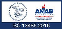 abs-anab-iso-13485-2016.jpg