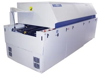 Heller Reflow Oven.png