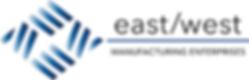 East/West Manufacturing Enterprises