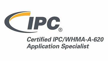 IPC-WHMA-A-620.jpg