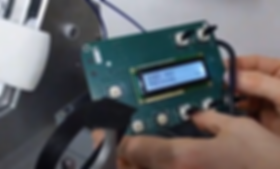 PCB assembly 1-1.png