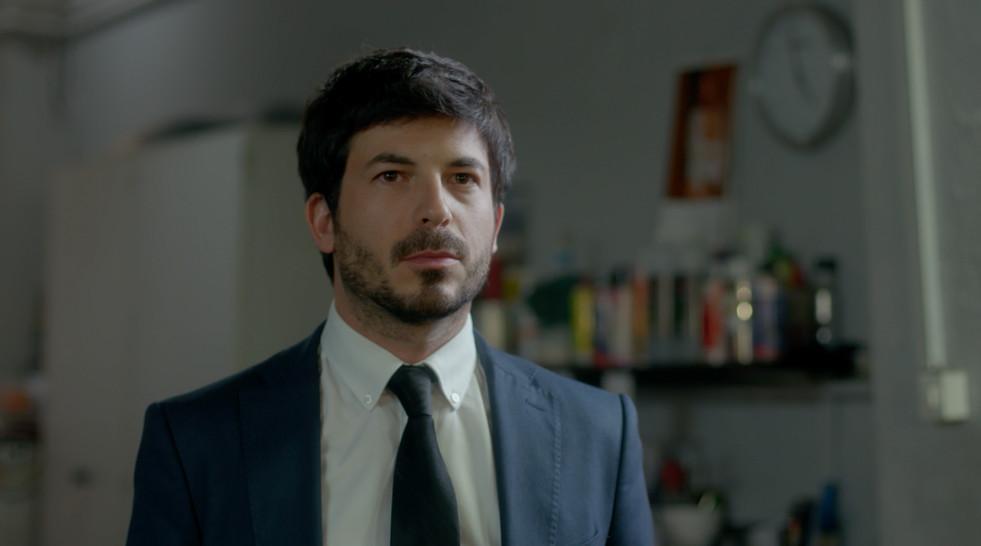 Italianità (2018)