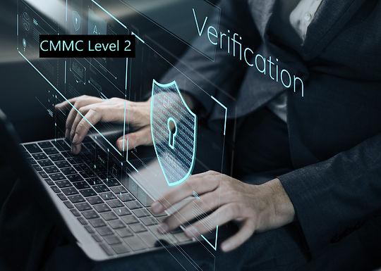 CMMC Level 2