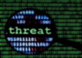 cyber threat.jpg