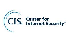 CIS Image.jpg