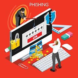 phishing email.jpg