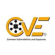 cve_cybersecurity.png