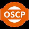 oscp-450x450.png