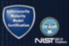 CMMC_logo_AmiraOwnsIt.jpg