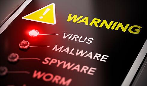 virus malware.jpg