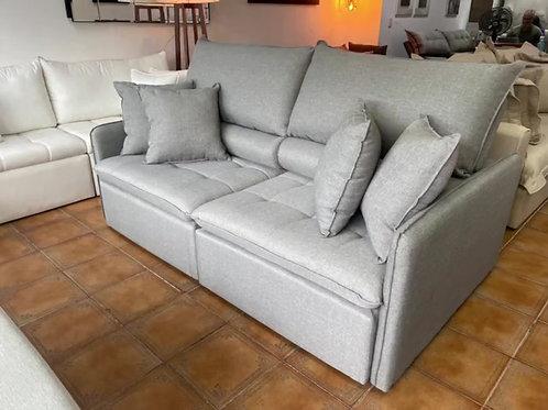 O sofá mais querido do momento! Fine