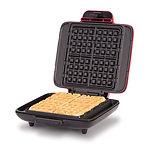 waffle maker.jpg