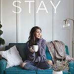 Stay book.jpg