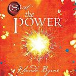 The Power The Secret.jpg