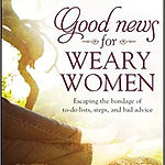 good news for weary women book.jpg