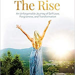 The Rise Danette May.jpg