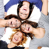 stock-photo-group-of-four-young-adult-gi