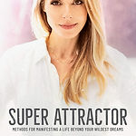 super attractor.jpg