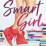 smart girl.jpg
