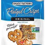 Pretzel chips.jpg