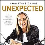 unexpected christine caine.jpg