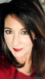 Patti L image.jpg