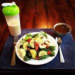 3-Day-Refresh-Review-Dinner-Day-3.jpg