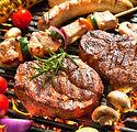 steak on grill.jpg