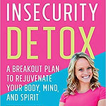 insecurity detox.jpg