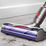 dyson vacuum.jpg