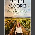 chasing vines beth moore book.jpg