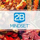 2B-Mindset-Cover.jpg