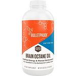Bullet proof brain octane fuel.jpg