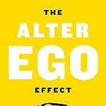 alter ego effect.jpg