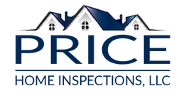 Price Inspection Final Logo.png