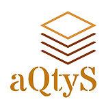 Logo aQtyS.png3.jpg