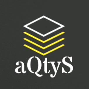 Logo aQtyS.png