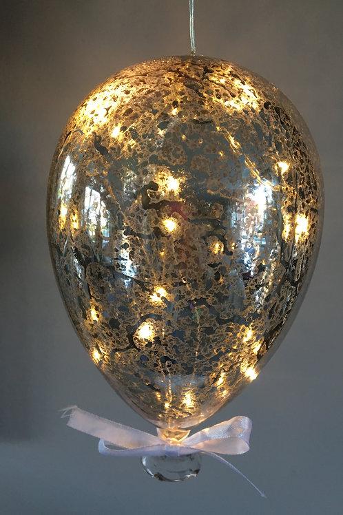 Medium LED Balloon