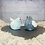 Thumbnail: Pair of Terracotta Birds