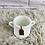 Thumbnail: 'For You' Small White Pot/Planter